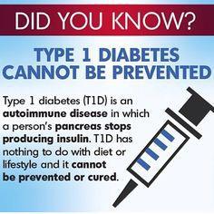 Type-1-Diabetes-2