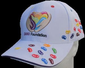 DANII Hat