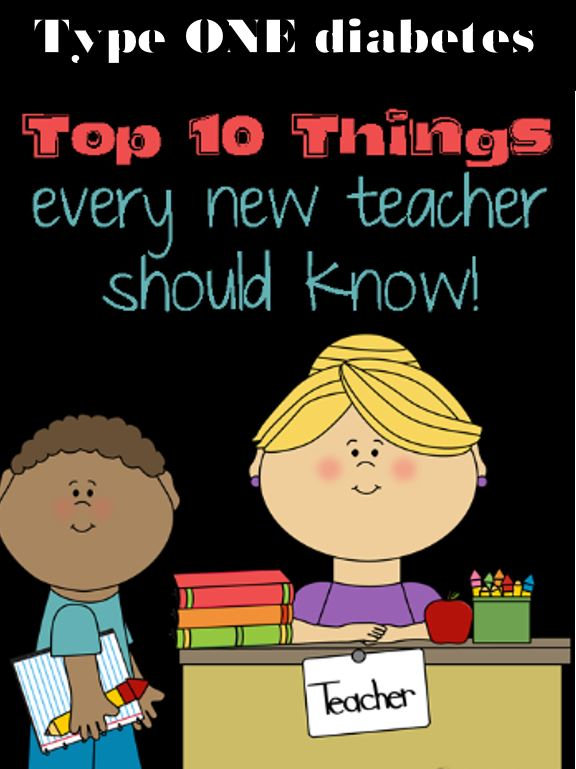 10things-a-teacher-should-know-about-ty1d