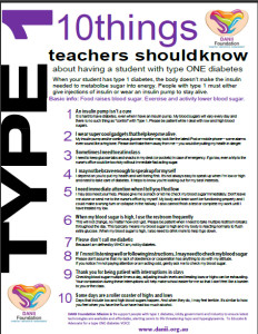 10-things-TEACHERS-should-Know-about-Ty1D1