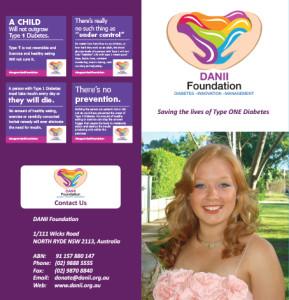 About-Danii-Brochure_2016