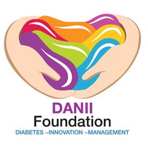 Danii-Logo