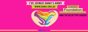 Danii's Army facebook_banner