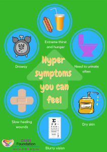 Hyper-symptoms-you-can-feel