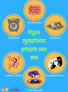 Hypo-symptoms-people-can-see