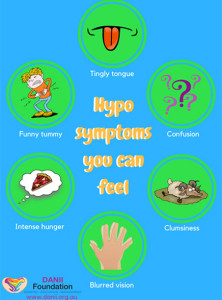 Hypo-symptoms-you-can-feel