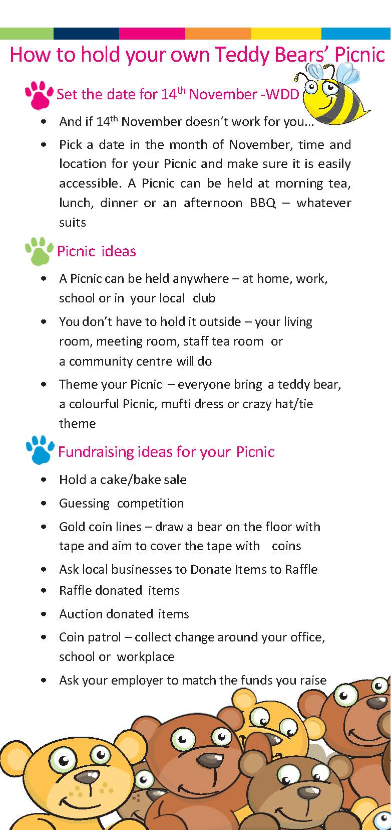 WORLD-DIABETESDAY_Teddy Bears Picnic-Picnic-Pack-Support-DANII_Page_2