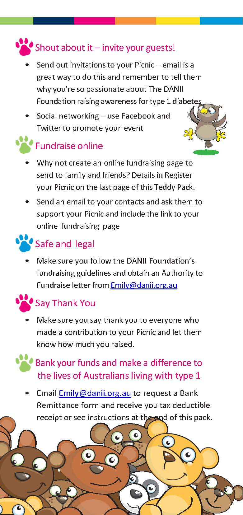 WORLD-DIABETESDAY_Teddy Bears Picnic-Picnic-Pack-Support-DANII_Page_3