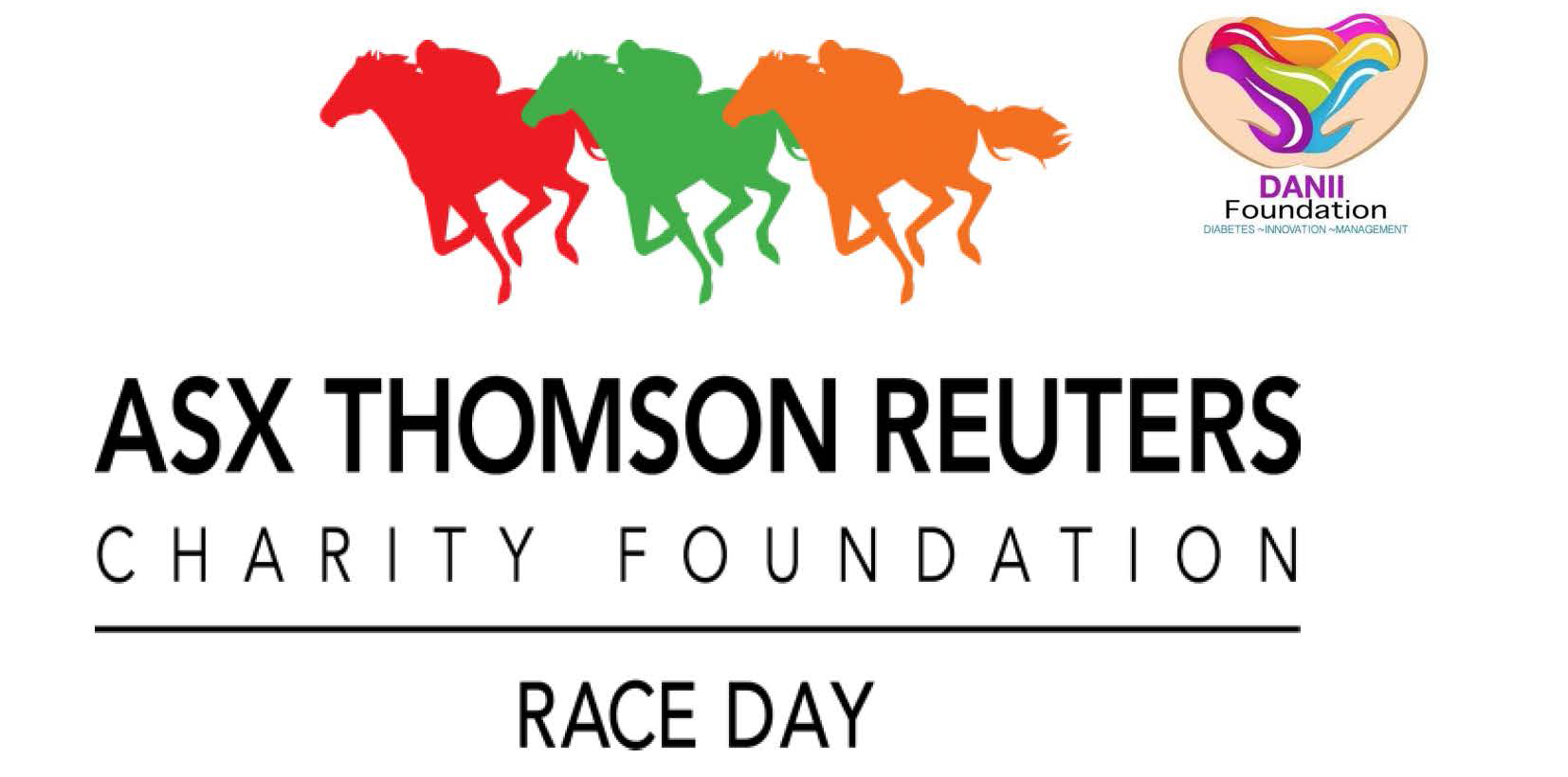 26AUG17_ASX Thomson Reuters Race Day_Page_1