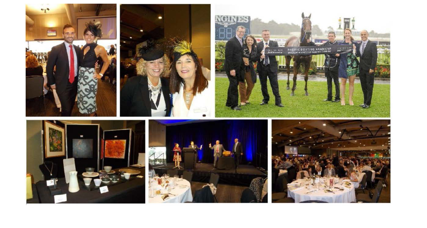 26AUG17_ASX Thomson Reuters Race Day_Page_2