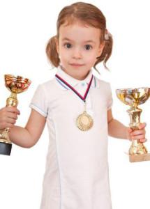 2017_Child-of-Courage-Little-Hero-Ambassador-Awards