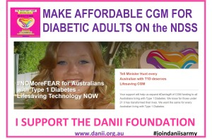 DANII-Poster-Make-Affordable-CGM_Over-21
