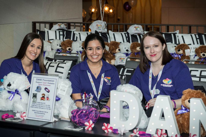 JBB18_Sydney-Volunteers
