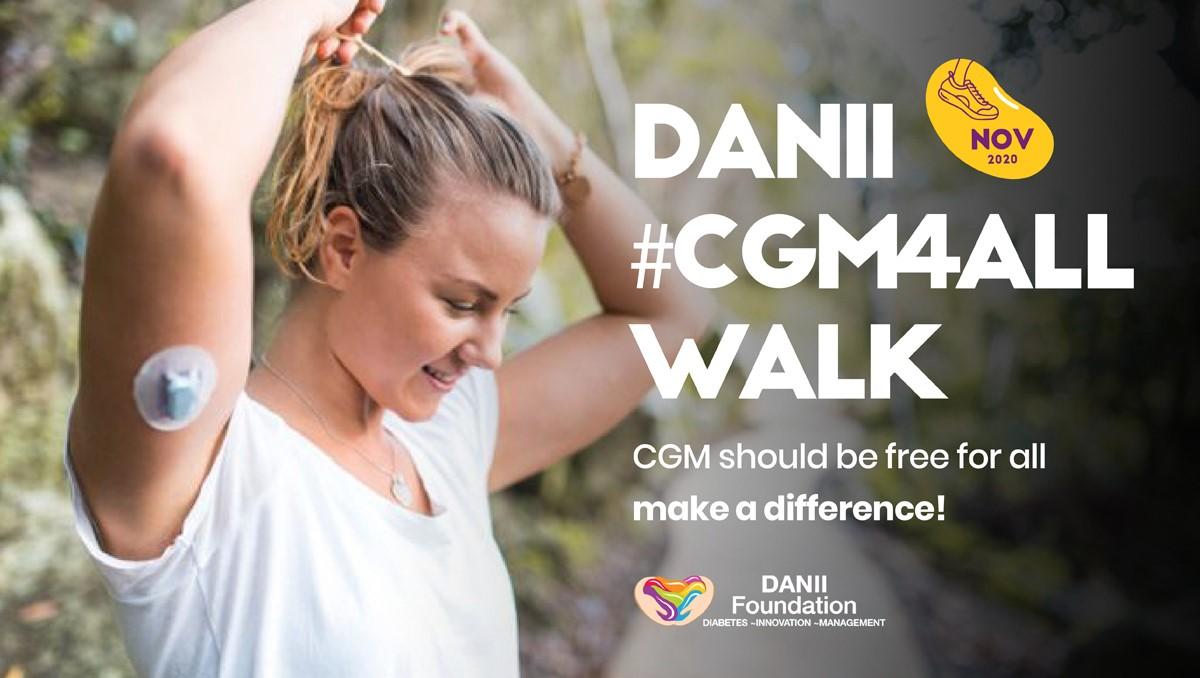 CGM4all Banner 1