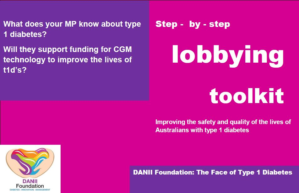 Lobbying Toolkit