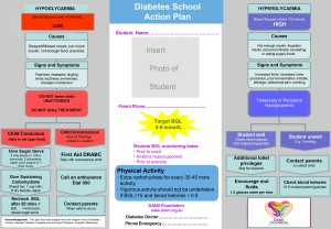 School_Action_Plan_DANII-Foundation_1
