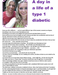 A-day-in-a-life-of-a-type-1-diabetic