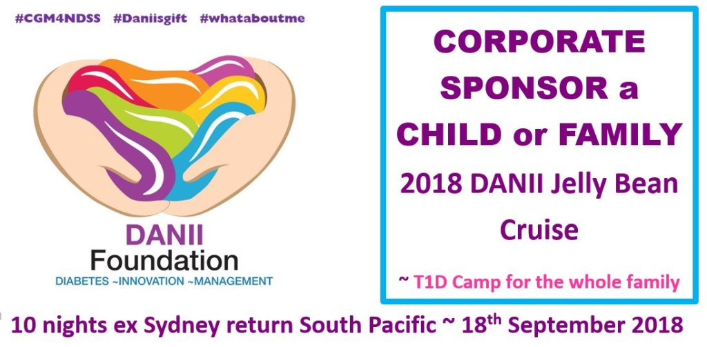 Corporate Sponsorship_2018 DANII Jelly Bean Cruise