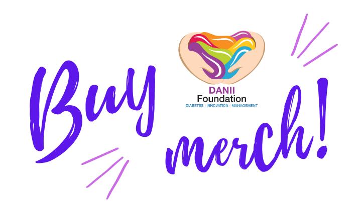 Merchandise Banner1